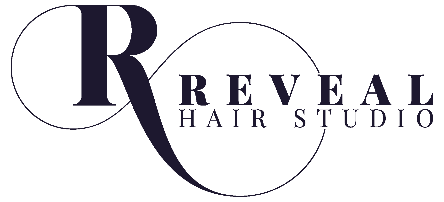 Reveal Hair Studio
